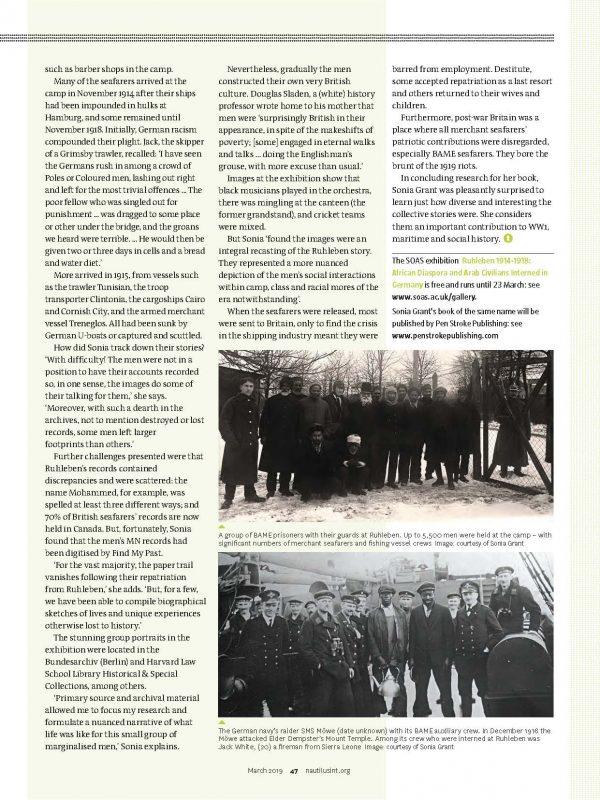 Nautilus Telegraph  1_Page_2